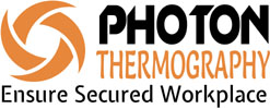 photonthermography.in – Photon Thermography | Ensure Secured Workplace
